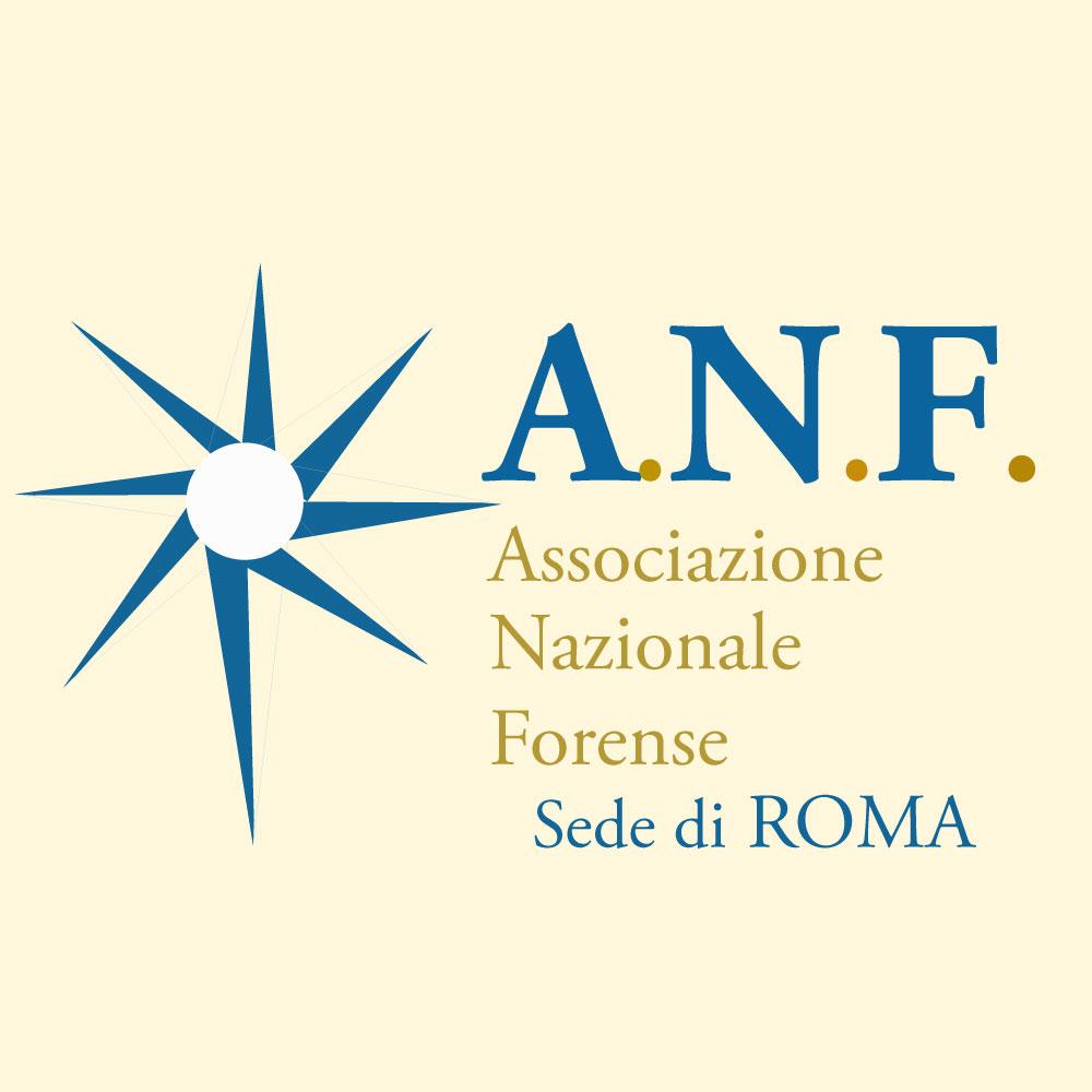 ANF Roma