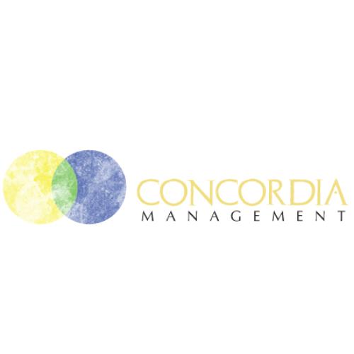 Concordia management
