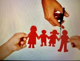 """Revocato al padre l'affido condiviso per """"violenza economica"""". E' sintomo di incapacità genitoriale. Nota a Tribunale di Roma sentenza n. 22638 del 25 novembre 2019 (Sara Bruni)"""