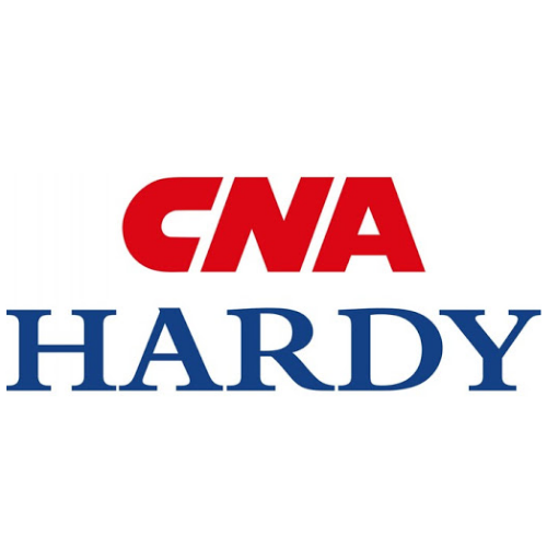 CNA HARDY – RC PROFESSIONALE